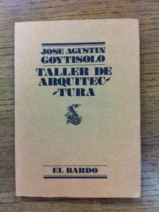 Imagen vía: www.todocoleccion.net