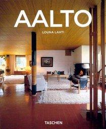 Imagen vía : www.paperbackswap.com