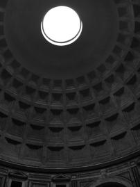 Panteón de Agripa - Roma